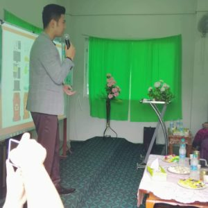 CSR-Activities-at-Bago_01