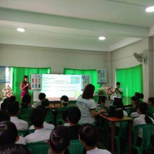 CSR-Activities-at-Bago_03