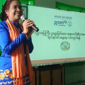 CSR-Activities-at-Bago_04