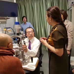 Free-Eye-Check-at-Sitaku-Eye-Hospital_03