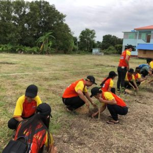 Planting-Activities _01