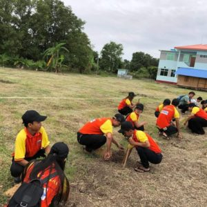 Planting-Activities _02