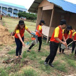 Planting-Activities _03