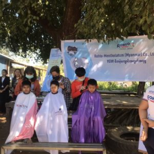 YGW-Orphanage-Hair-cutting-Activities_01