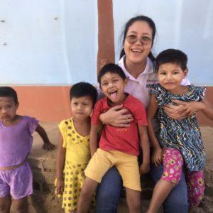 YGW-Orphanage-Hair-cutting-Activities_02