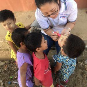 YGW-Orphanage-Hair-cutting-Activities_03